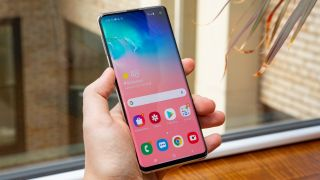 Best New Phones 2020.Samsung Galaxy S11 Release Date Price News And Leaks