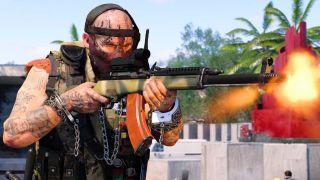 warzone meta loadouts weapons