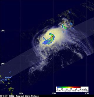 hurricane-philippe-111006-02