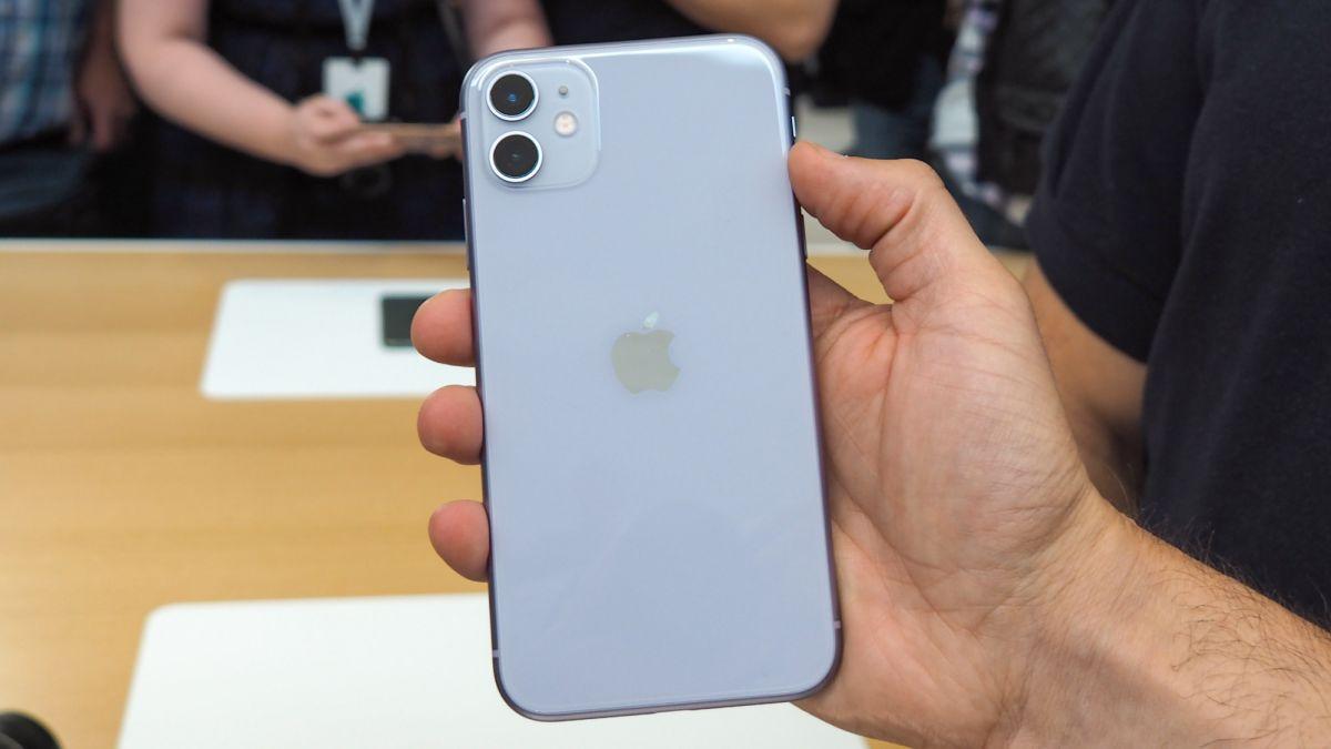iPhone 12 delayed?: Coronavirus outbreak could push back production