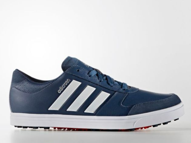 Better Than Half-Priced Adidas Adicross Gripmore 2.0 Shoes for £48.97