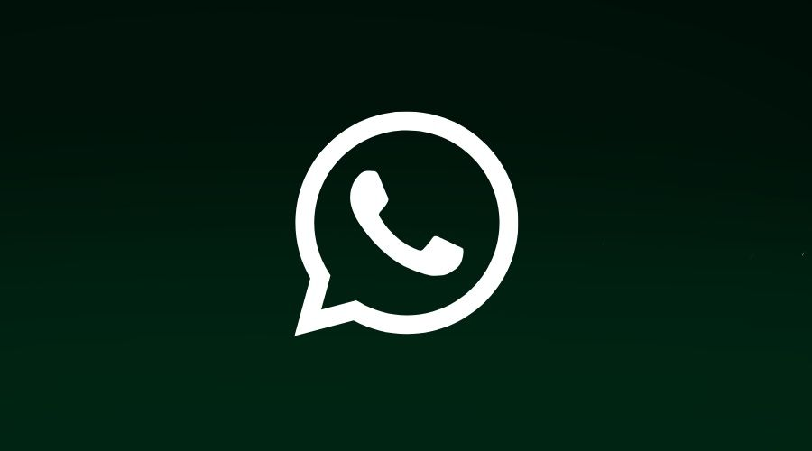 How to get WhatsApp Dark Mode
