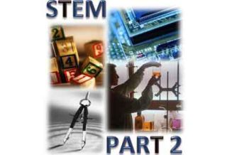 STEM Resource Series: Over 70 Stemtastic Sites, Pt. 2