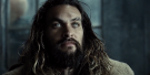 Jason Momoa Getting Hyped Up By Zack Snyder's Justice League Hitting DVD Is Exactly The Video DC Fans Need Right Now