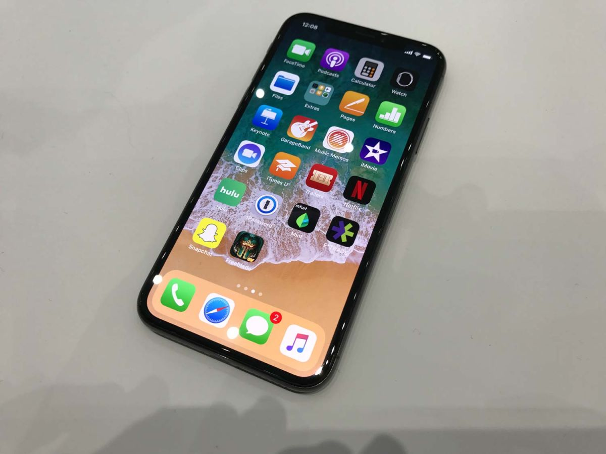 Best iPhone X and iPhone 8 Deals   Tom's Guide