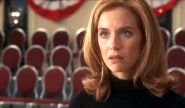 Mischief And Jerry Maguire Actress Kelly Preston Is Dead At 57