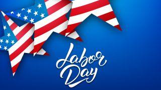 Labor Day sales 2020: 75 best deals