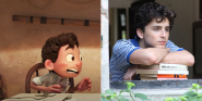 Disney's Luca Director Responds To Call Me By Your Name Comparisons