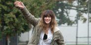 Anne Hathaway's Best Movies, Ranked