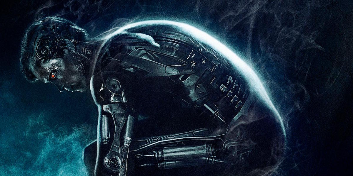 Whoa The Original Terminator Writer Could Stop Future Sequels After Dark Fate Cinemablend