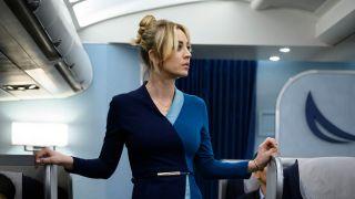 The Flight Attendant season 2