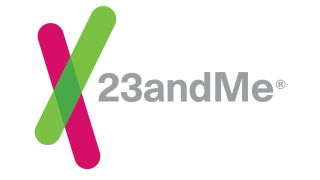 Your genetic data could create a new anti-inflammatory drug, according to Ancestry firm 23andMe