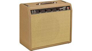 Fender '62 Princeton Chris Stapleton Edition