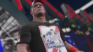 WWE 2K17 roster: all 156 confirmed wrestlers profiled