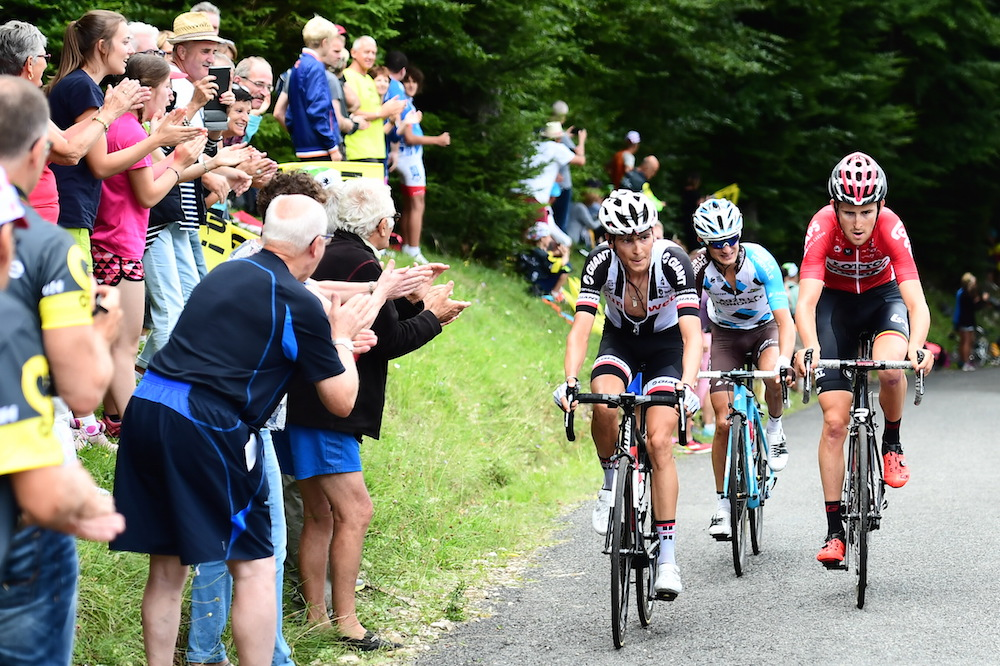 https   www.cyclingweekly.com news racing tour-of-poland-stage-three ... d77c1d719