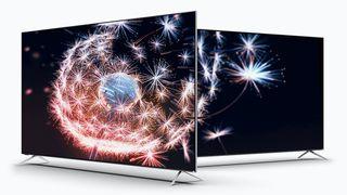 Vizio 65-inch 4K TV deal at Walmart