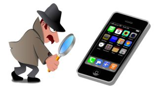 is cell phone monitoring real