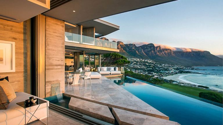 Cape Luxe, South Africa