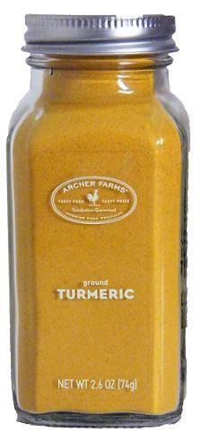 turmeric-recall-110415-02