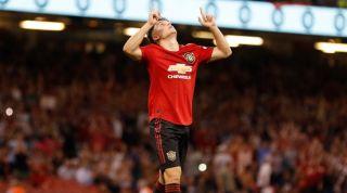 Premier League best signings Daniel James