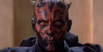 George Lucas' Star Wars Sequel Trilogy Could Have Used Darth Maul In A Wild Way