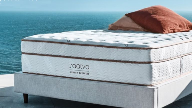 Saatva mattress discounts and sales