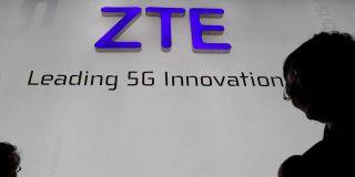 Coronavirus, ZTE e China Telecom