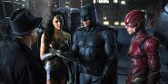 Justice League Sequel: How Zack Snyder Would Like To Follow Up The Snyder Cut