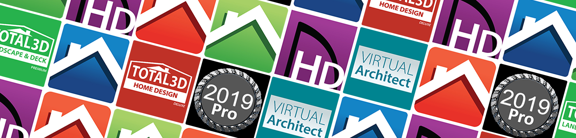Best Interior Design 2019 - Programs for Windows ... on graphic design construction company, graphic design home repair, clip art home construction, project management home construction, portfolio construction, graphic design home office furniture, prefab home construction, infographic home construction, glass home construction,