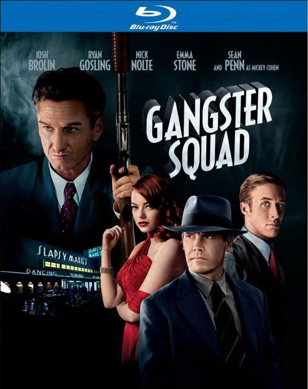 gangster squad box art