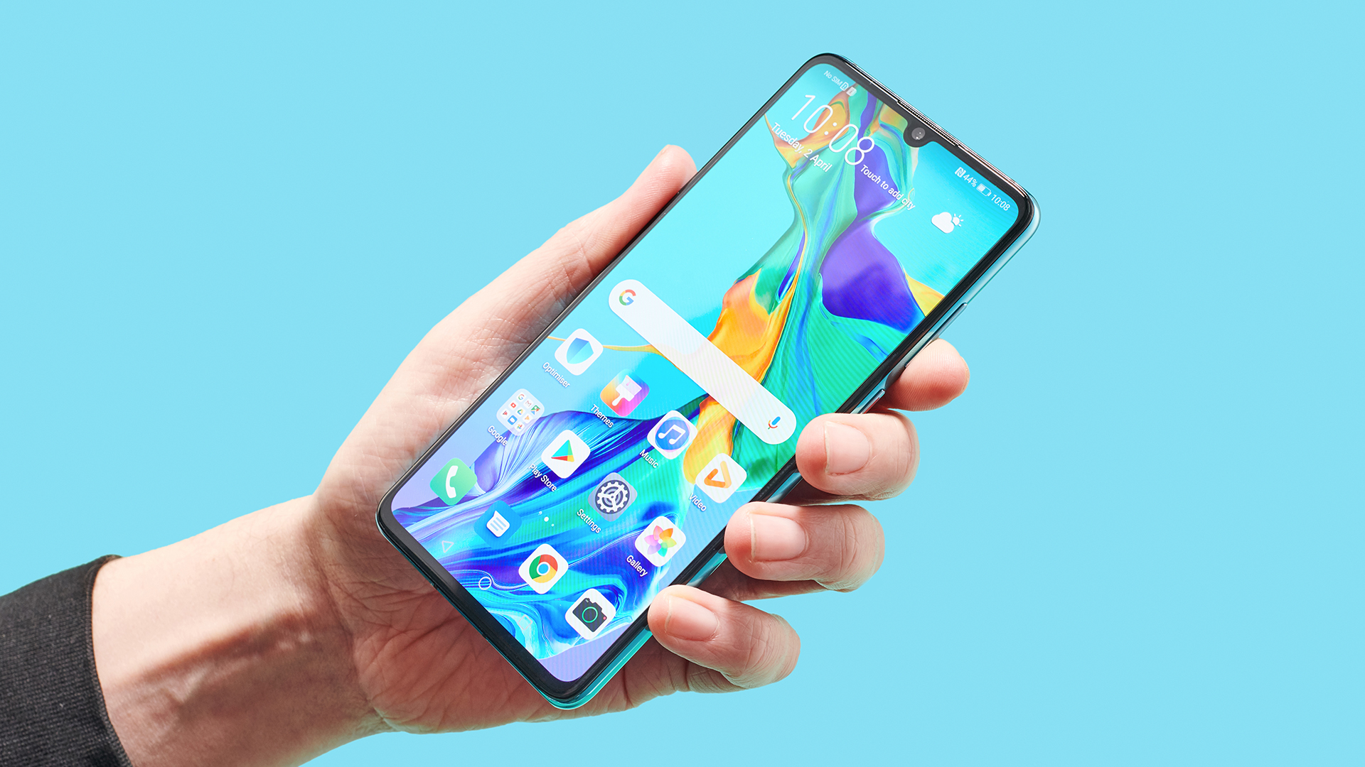 Huawei P30 Pro Android Q update 'confirmed' by Huawei - but is it