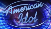 American Idol Reboot Is Officially Happening