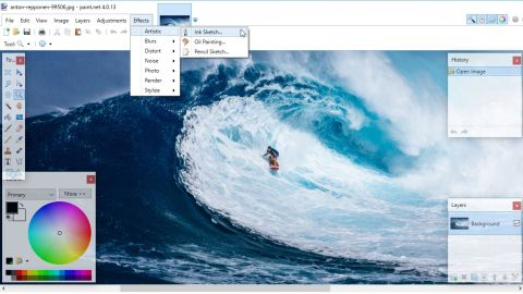 Best Car Paint Deals