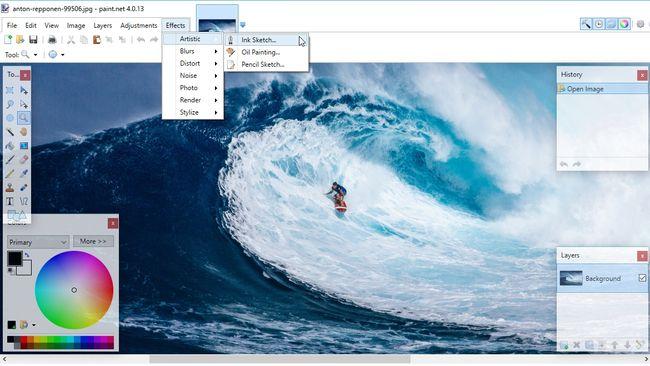 برنامج Paint.NET لتحرير الصور zTfy2jTSKM5e3doRfSHb