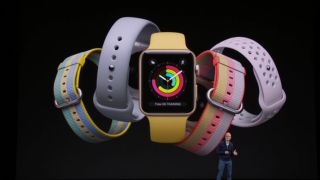 Apple Watch price range breakdown  how much does each Series cost ... c9edfc7d71