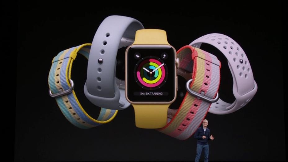 Apple Watch price range breakdown: how much does each Series cost