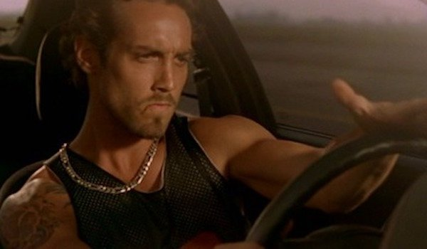 Leon The Fast and the Furious