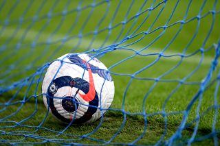 Everton v Aston Villa – Premier League – Goodison Park