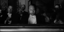 12 Citizen Kane Behind-The-Scenes Facts To Know Before Watching Netflix's Mank