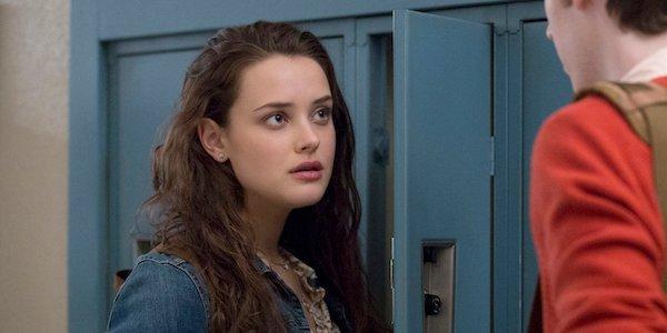 Hannah in Season 2