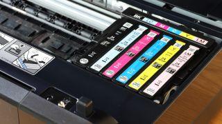 Best printer inks in 2021