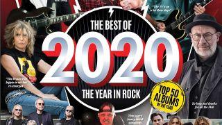 Classic Rock 283