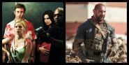 Dawn of the Dead Vs. Army of the Dead: Which Is The Better Zack Snyder Zombie Film?