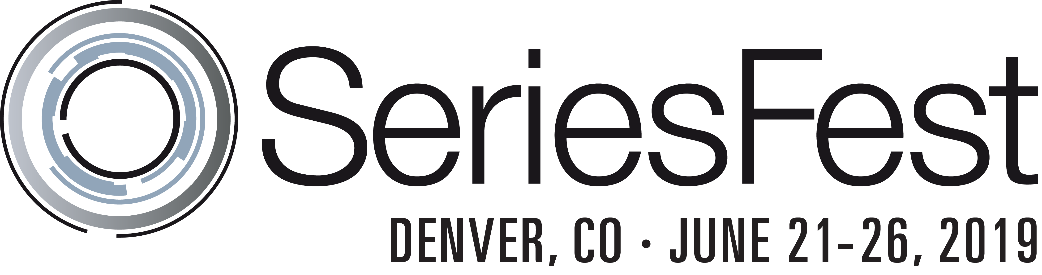 Seriesfest Announces Additional Special Events Screenings And Panels Completing The Season Five Slate For June 21 26 Broadcasting Cable