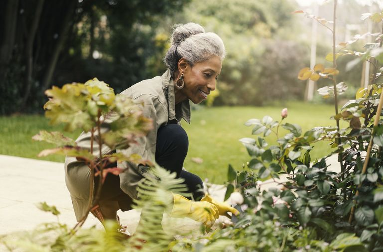best uk cities retirement revealed