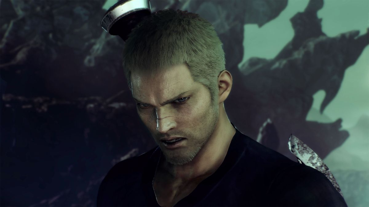 Stranger in Paradise: Final Fantasy Origin will feature a character you won't expect