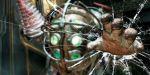 Why Gore Verbinski's Bioshock Movie Never Happened, According To The Director