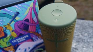Ultimate Ears Boom 3 review | TechRadar