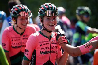 Giro dell'Emilia 2019 - 102rd Edition - Bologna - San Luca - 207,7 km - 05/10/2019 - - photo Roberto Bettini/BettiniPhoto©2019