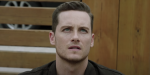 That Time Chicago P.D. And Chicago Med Stars Performed A Real-Life Rescue, According To Jesse Lee Soffer